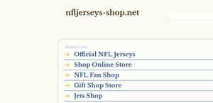 Nfljerseys-shop.net