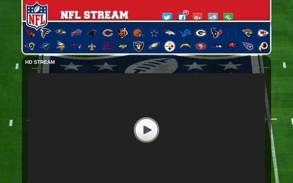 NFLLives.net
