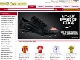 Nikeidhypervenom.com