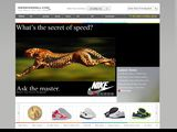 Nikeshoessell.com