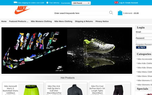 Nike UK Sale & Nike Outlet & Cheap Nike Online Store