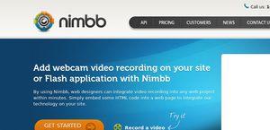 Nimbb.com