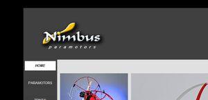Nimbus Paramotors