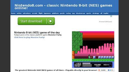 Nintendo8.com