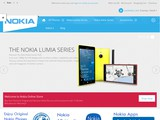 NokiaOnlineStore