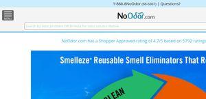 NoOdor.com