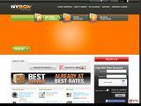 Shipito Reviews - 708 Reviews of Shipito com   Sitejabber