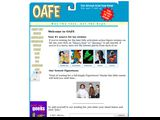 Online Action Figure Entertainment