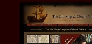 Oldmap.co.uk