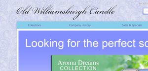 Oldwilliamsburgh.com