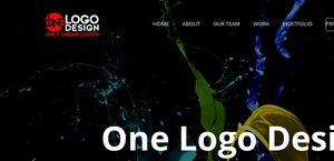 OneLogoDesign