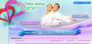 Online-dating-ukraine.com