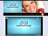 Oraldesigndental.com