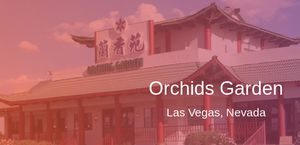 Orchidsgardenrestaurant.com