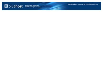 Outlet-electronics.com