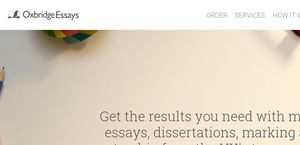 oxbridgeessays reviews reviews of oxbridgeessays com sitejabber oxbridgeessays com essay writing