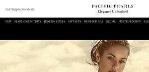 Pacific Pearls.com