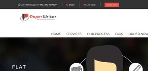 PaperWriter.co.uk
