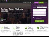 PaperWritings