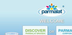 Parmalat.ca