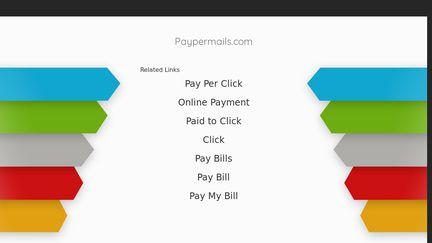 PayperMails