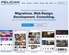 Pelican Commerce