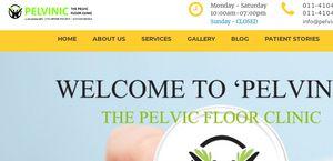 Pelvinic.com