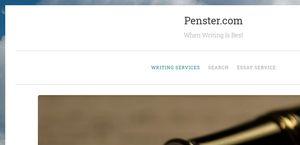 Pensters.com
