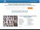 Peoplelookup.com