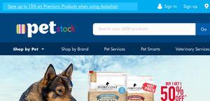 PetStock.com.au