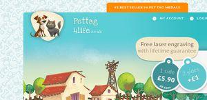 PetTag4Life.co.uk