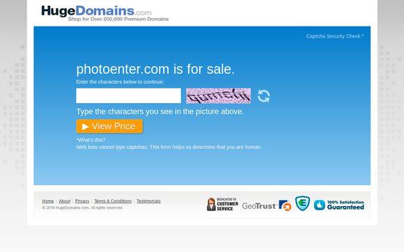 Photoenter