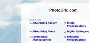 Photogrid.com