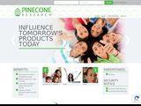 PineConeResearch