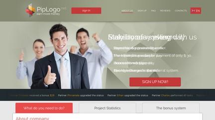 Piplogo.net