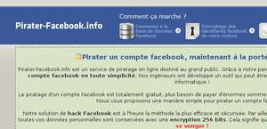 Pirater-facebook.info