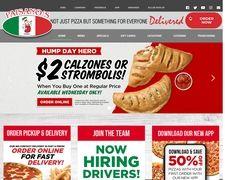 PizzaPaisanos