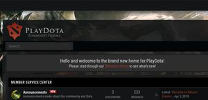 playdota reviews 1 review of playdota com sitejabber
