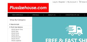 PlusSizeHouse
