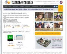 PortraitPuzzles
