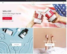 Premiumjane.com
