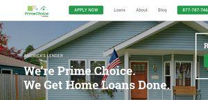 Primechoicefunding.com