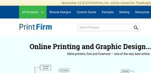 Printfirm.com