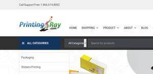 Printingray.com