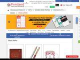 Printland