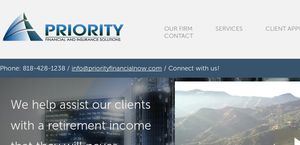 Priorityfinancialnow.com