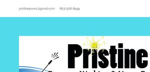 Pristinehomerepairs.com