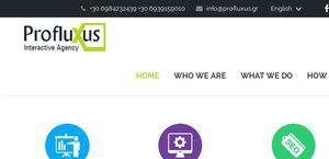 Profluxus.gr