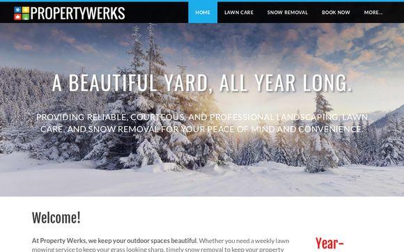 PropertyWerks.ca