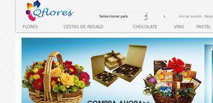 Qflores.com